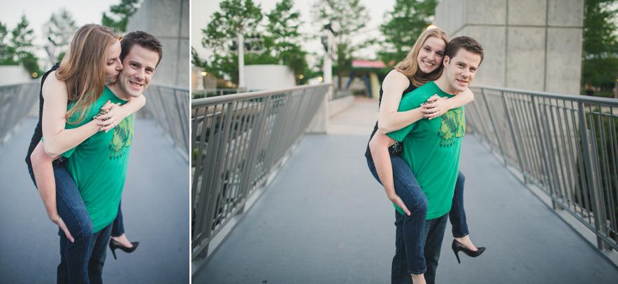 10-oklahoma-wedding-engagement-photographer-okc-myriad-gardens