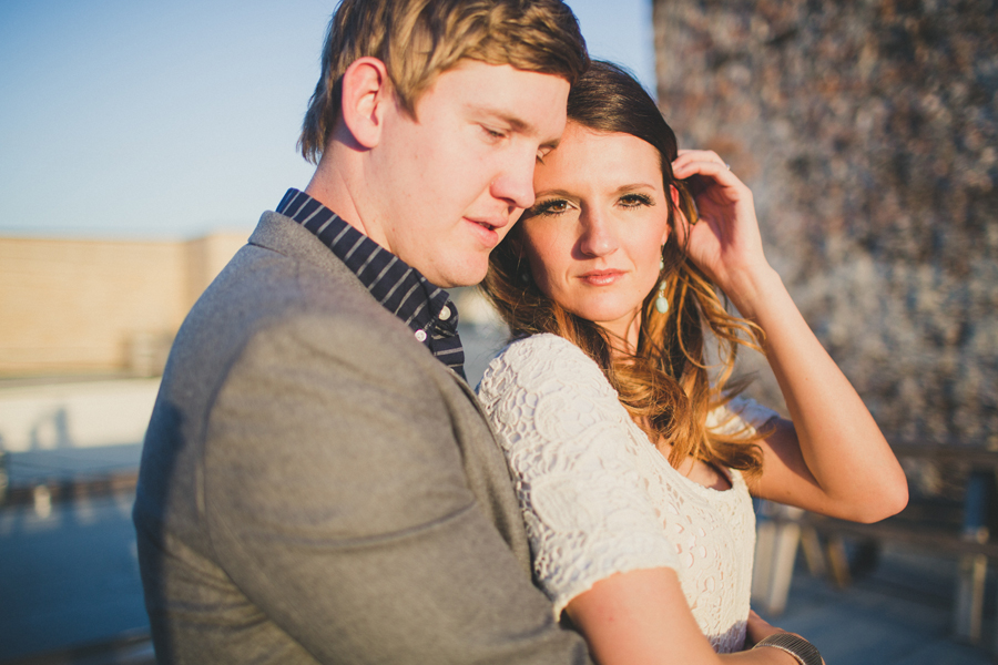 11-oklahoma-okc-wedding-engagement-photographer-edmond