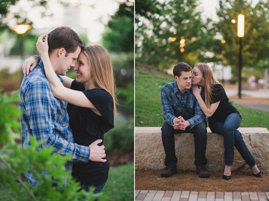 11-oklahoma-wedding-engagement-photographer-okc-myriad-gardens