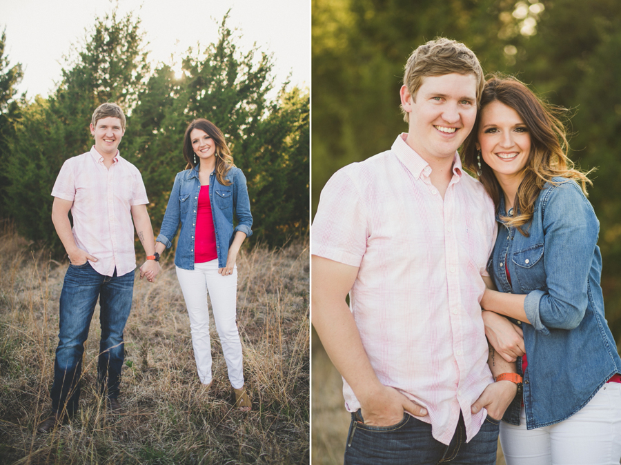 2-oklahoma-okc-wedding-engagement-photographer-field