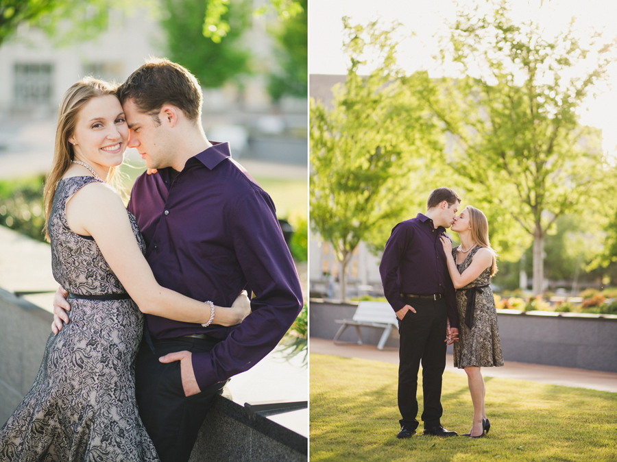 2-oklahoma-wedding-engagement-photographer-okc-civic-center