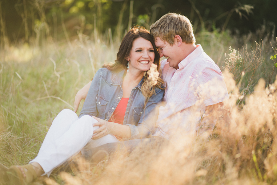 4-oklahoma-okc-wedding-engagement-photographer-field