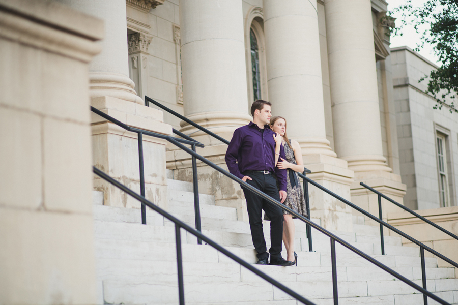 4-oklahoma-wedding-engagement-photographer-okc-frontline-church