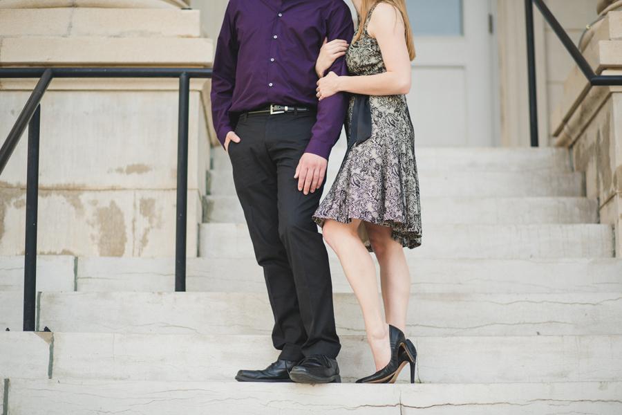 5-oklahoma-wedding-engagement-photographer-okc-frontline-church