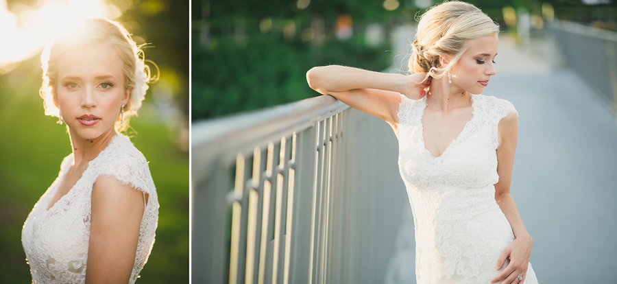 10-okc-bridal-wedding-photographer-hannah-adel-collins-botanical-gardens