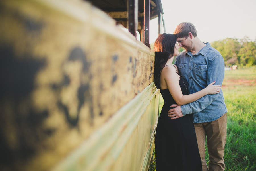10-southwind-hills-okc-norman-engagement-wedding-photographer