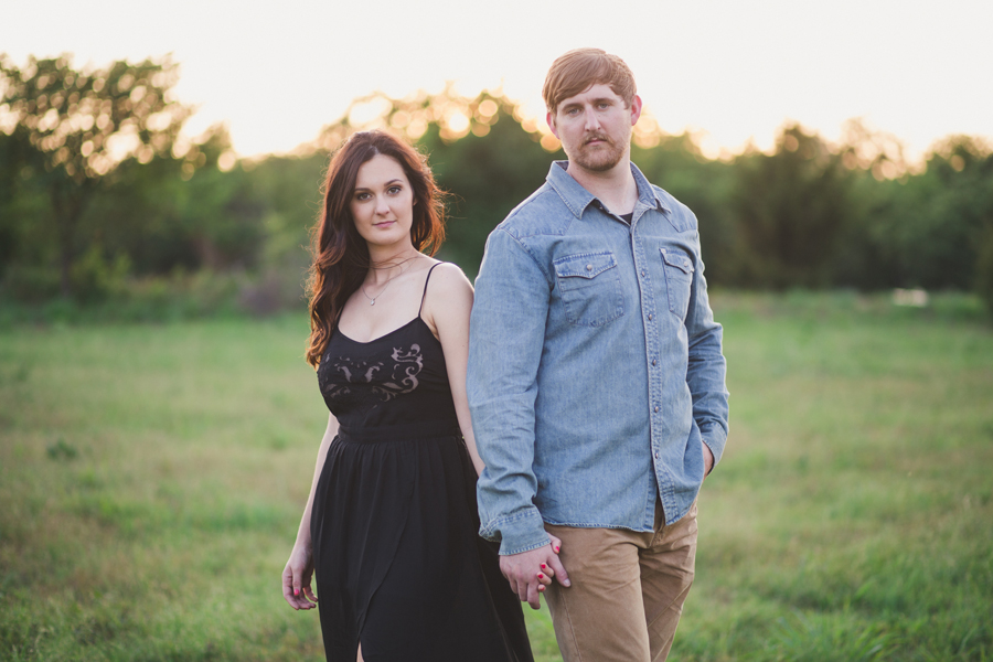 16-southwind-hills-okc-norman-engagement-wedding-photographer