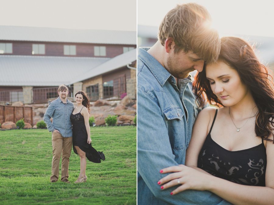 5-southwind-hills-okc-norman-engagement-wedding-photographer