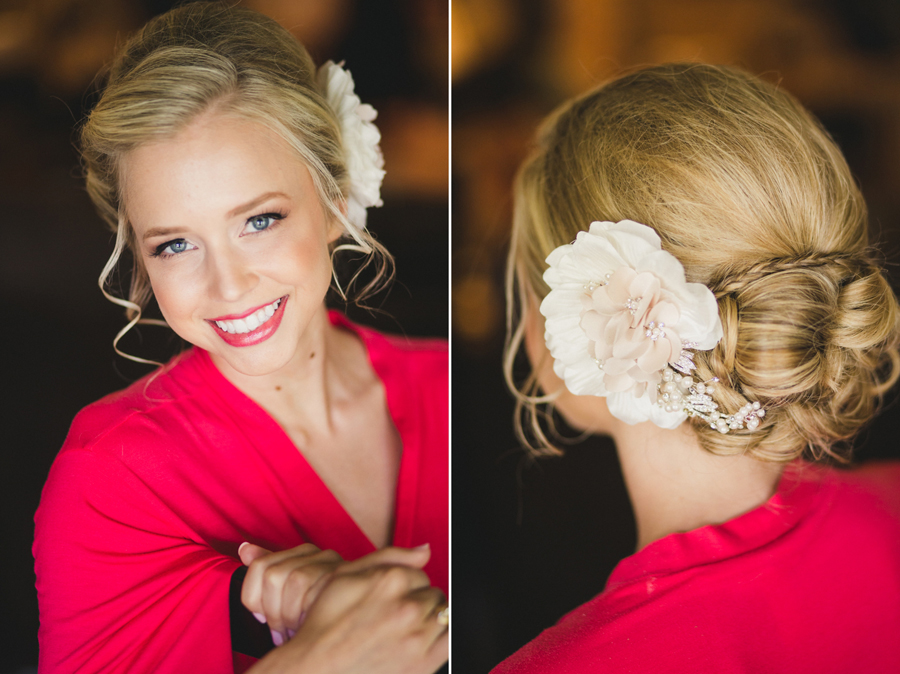 1-oklahoma-okc-wedding-photographer-hannah-adel-caleb-collins