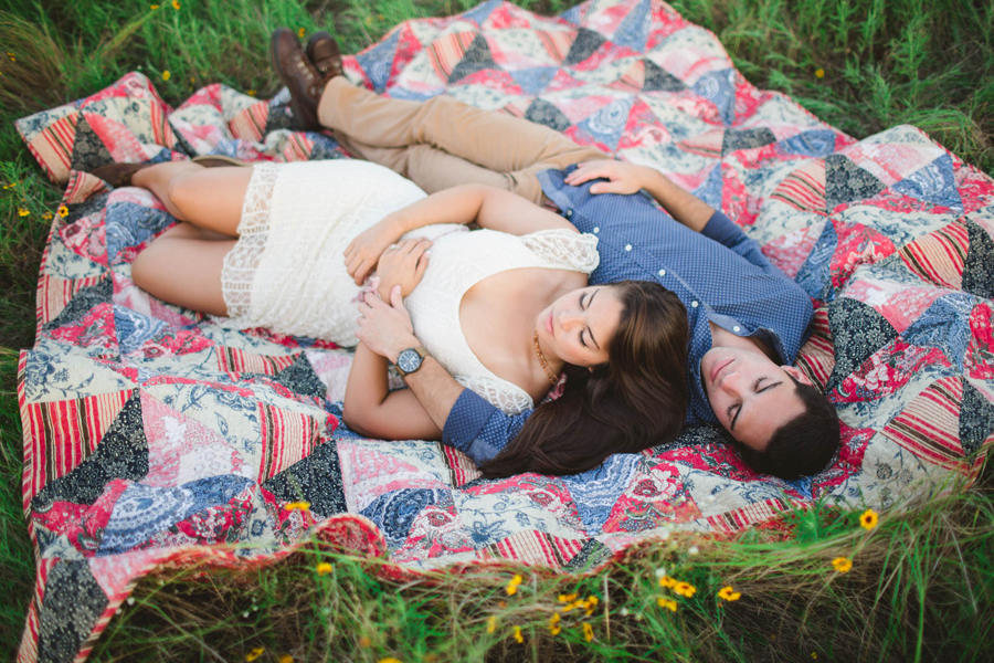 13-oklahoma-wedding-engagement-photographer-choctaw
