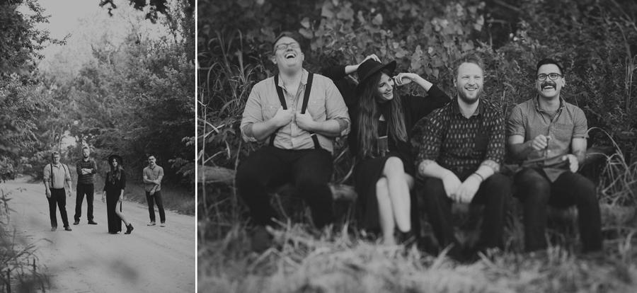 2-elms-okc-oklahoma-band-promo-photographer-chelsey-cope-la-austin