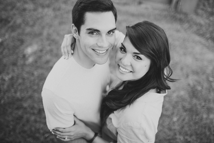 2-oklahoma-wedding-engagement-photographer-choctaw