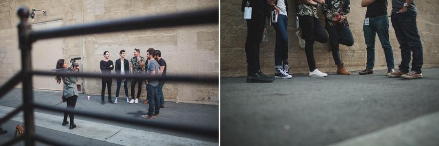 2-smallpools-interview-tour-photographer-anna-lee-media
