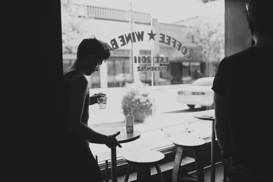 20-smallpools-joseph-intile-tour-photographer-anna-lee-media