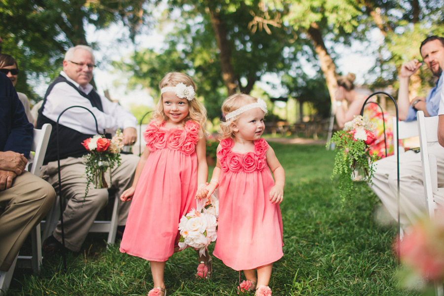21-harn-homestead-oklahoma-okc-wedding-photographer-hannah-adel-caleb-collins