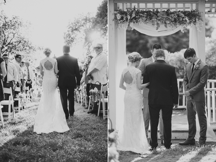 23-harn-homestead-oklahoma-okc-wedding-photographer-hannah-adel-caleb-collins
