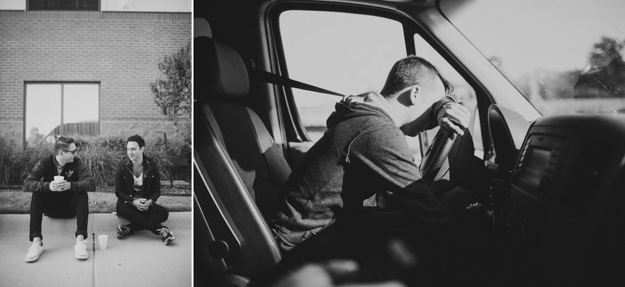 25-smallpools-tour-photographer-anna-lee-media