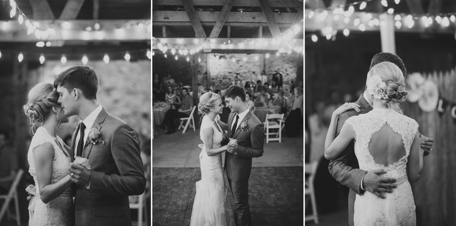 31-harn-homestead-oklahoma-okc-wedding-photographer-hannah-adel-caleb-collins