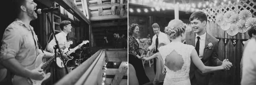 32-harn-homestead-oklahoma-okc-wedding-photographer-hannah-adel-caleb-collins