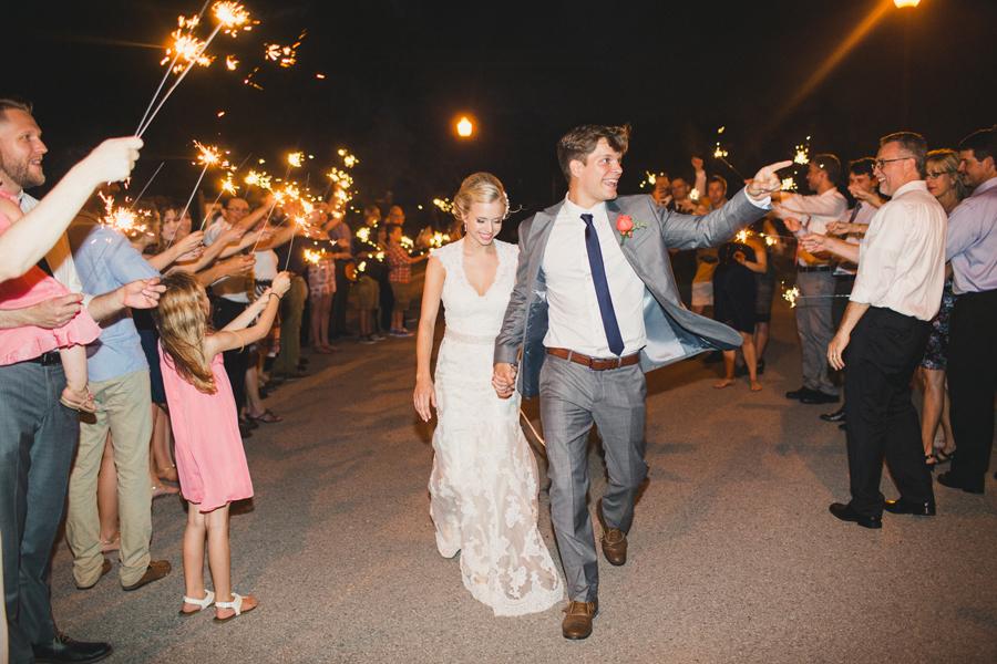 33-harn-homestead-oklahoma-okc-wedding-photographer-hannah-adel-caleb-collins