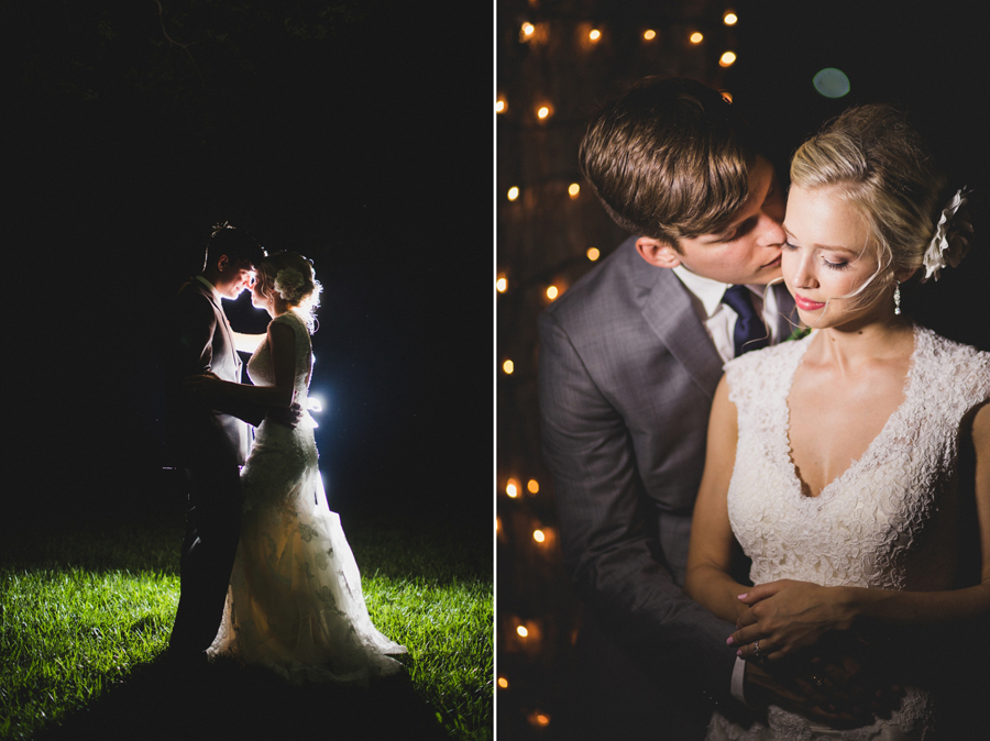 34-harn-homestead-oklahoma-okc-wedding-photographer-hannah-adel-caleb-collins