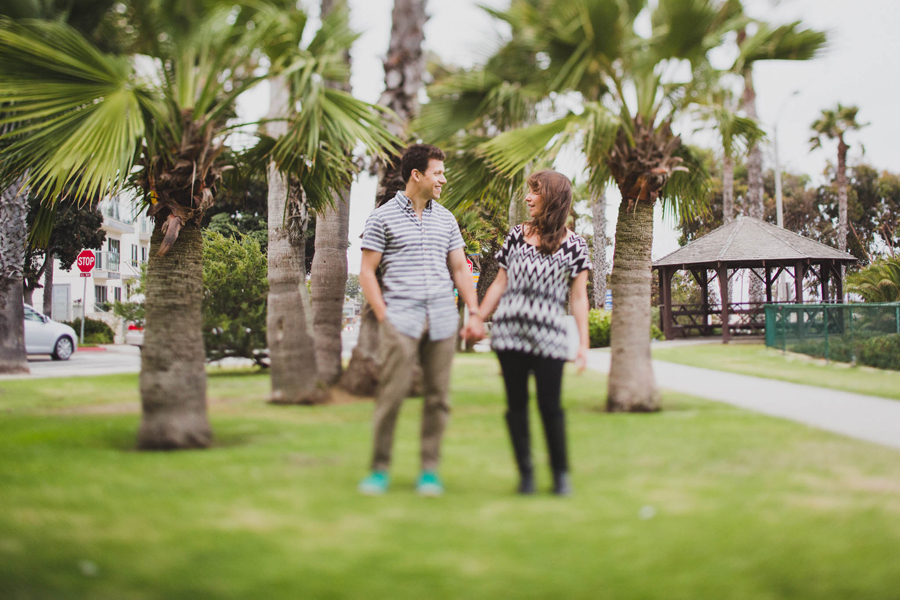 4-wedding-engagement-photographer-santa-monica-la-southern-california-beach