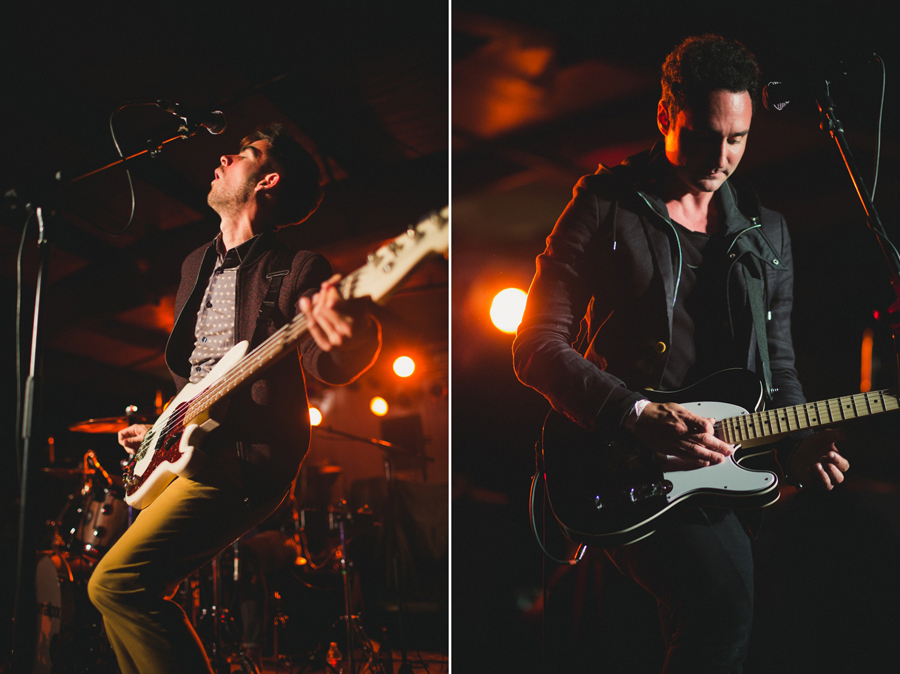 42-smallpools-joseph-intile-mike-kamerman-tour-photographer-anna-lee-media