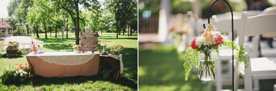 6-harn-homestead-oklahoma-okc-wedding-photographer-hannah-adel-caleb-collins