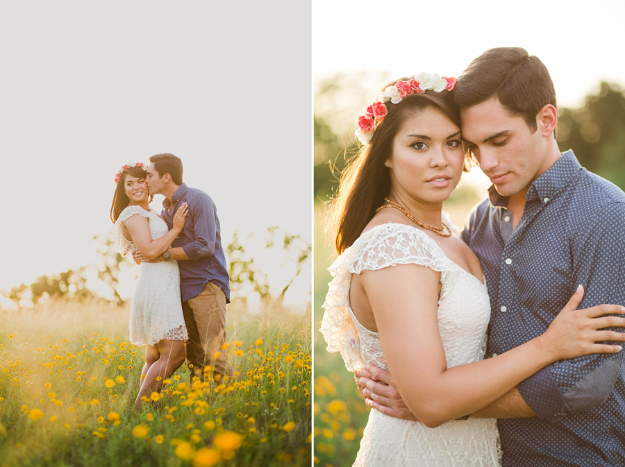 6-oklahoma-wedding-engagement-photographer-choctaw