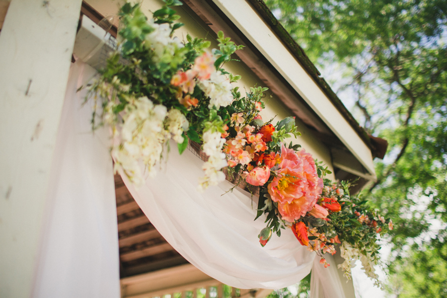 7-harn-homestead-oklahoma-okc-wedding-photographer-hannah-adel-caleb-collins