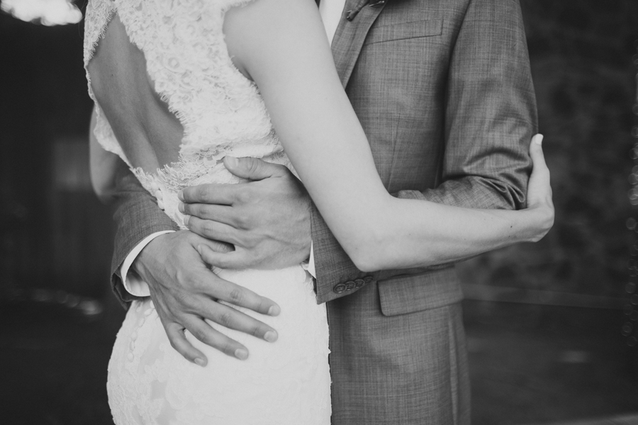 9-harn-homestead-oklahoma-okc-wedding-photographer-hannah-adel-caleb-collins