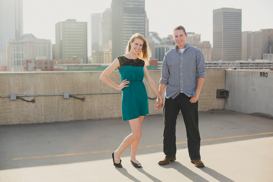 1-engagement-wedding-okc-photographer-downtown-skyline