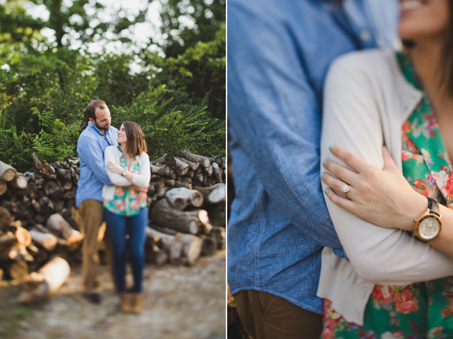1-okc-engagement-wedding-photographer-tracey-wood-ben-harkess