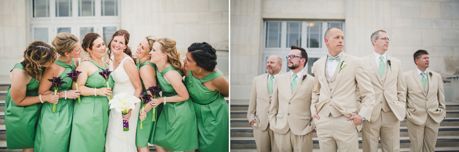 11-okc-wedding-photographer-okcmoa-art-museum-rooftop-melanie-pearce-michael-smith