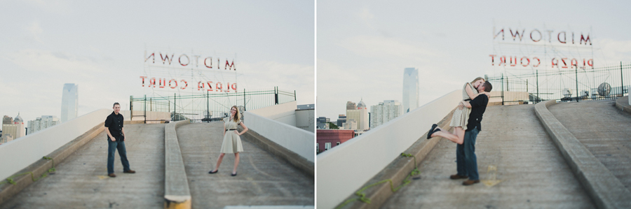 12-engagement-wedding-okc-photographer-midtown