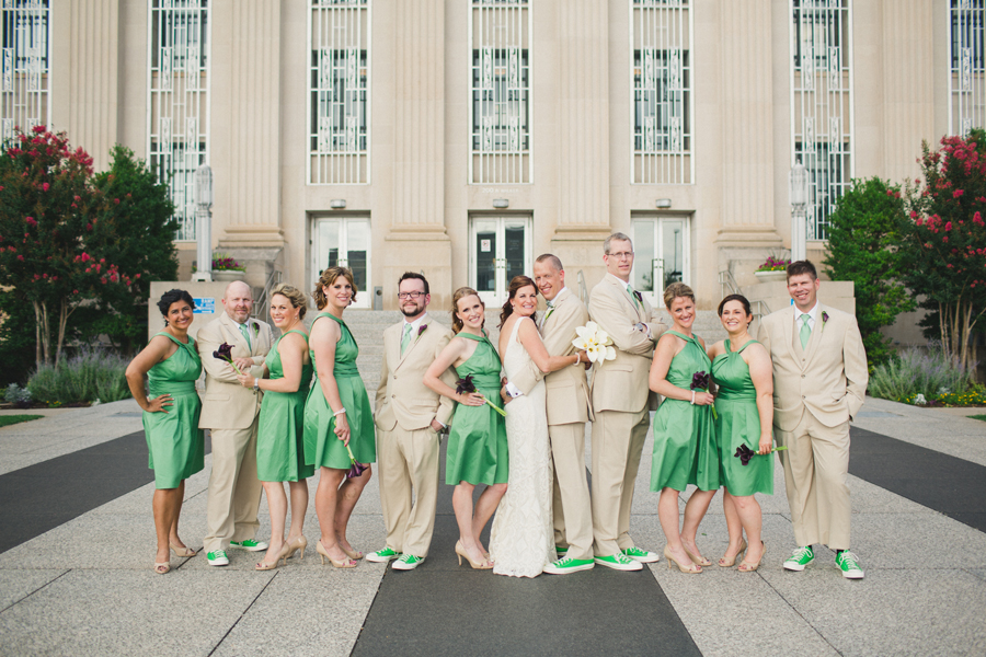 13-okc-wedding-photographer-okcmoa-art-museum-rooftop-melanie-pearce-michael-smith