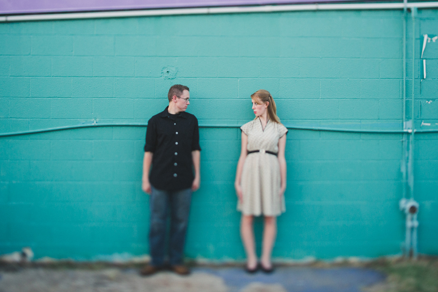 16-engagement-wedding-okc-photographer-paseo-district