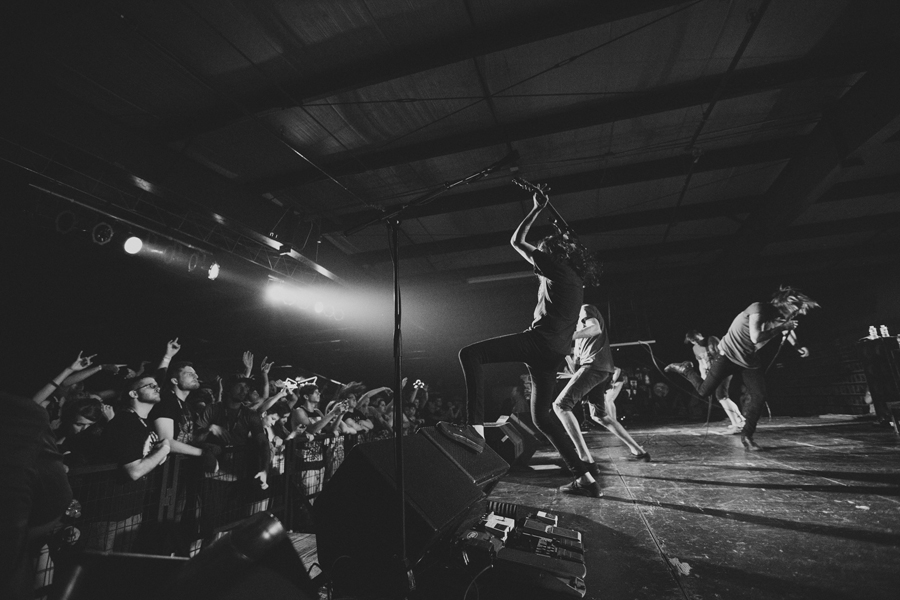 19-chiodos-craig-ownes-diamond-ballroom-okc-band-photographer-2014