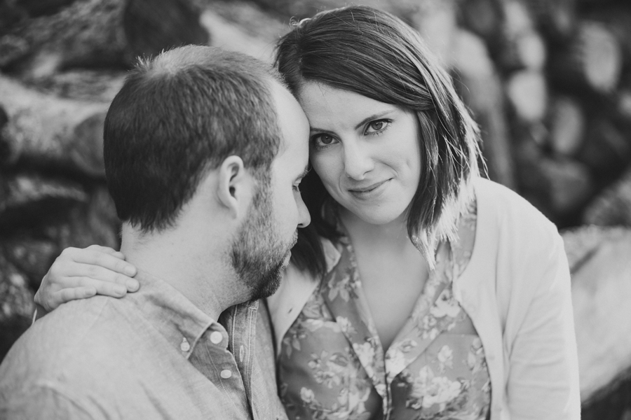 2-okc-engagement-wedding-photographer-tracey-wood-ben-harkess