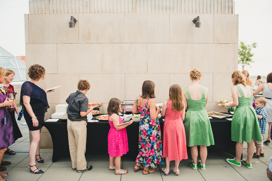 23-okc-wedding-photographer-okcmoa-art-museum-rooftop-melanie-pearce-michael-smith