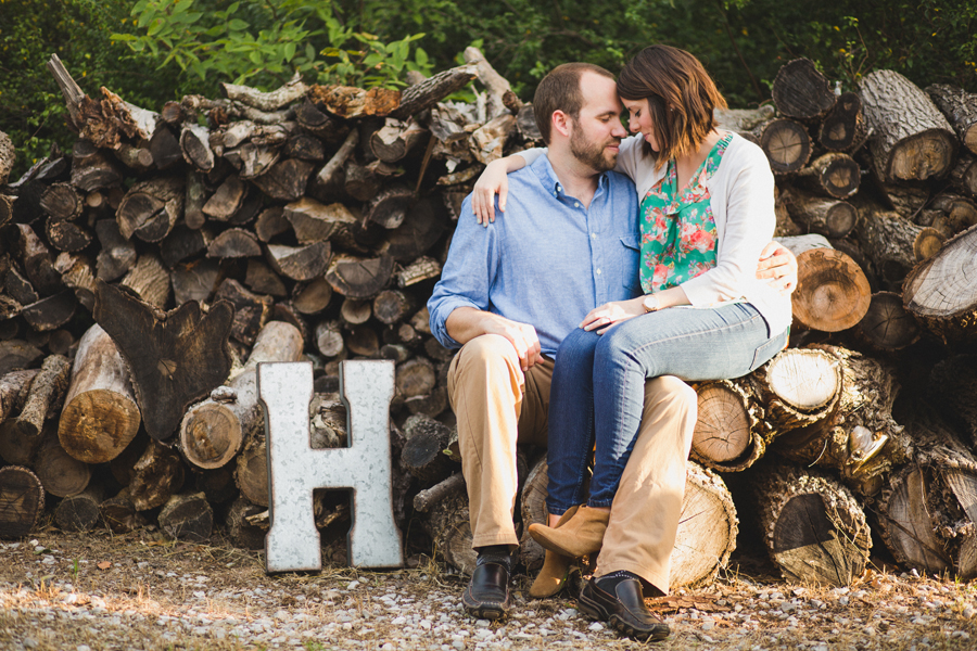 3-okc-engagement-wedding-photographer-tracey-wood-ben-harkess