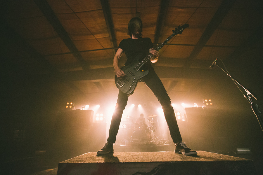 5-blessthefall-diamond-ballroom-okc-band-photographer-2014