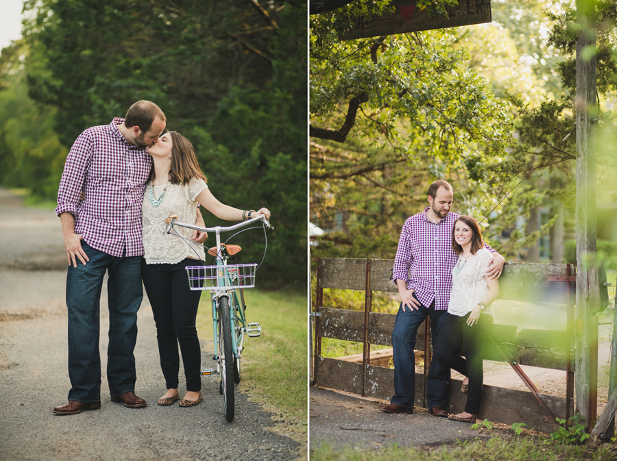 6-okc-engagement-wedding-photographer-tracey-wood-ben-harkess