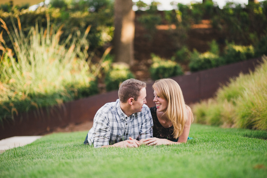 9-engagement-wedding-okc-photographer-myriad-gardens