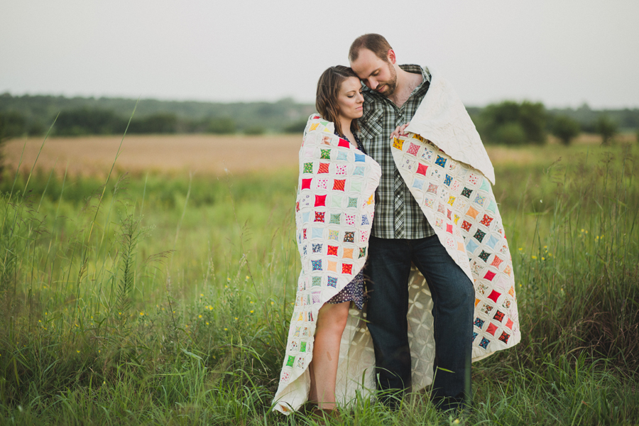 9-okc-engagement-wedding-photographer-tracey-wood-ben-harkess