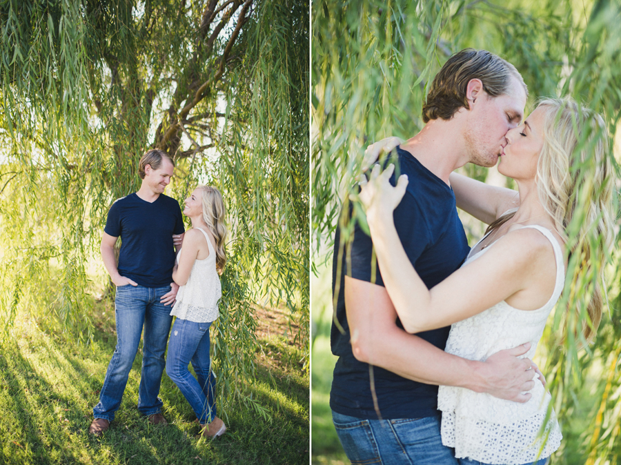 1-okc-edmond-engagement-wedding-photographer-kelly-hogan-nathan-laughlin