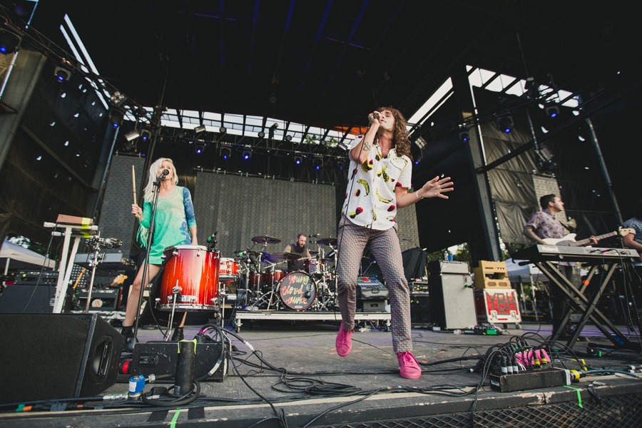 1-youngblood-hawke-okc-zoo-amp-concert-photographer