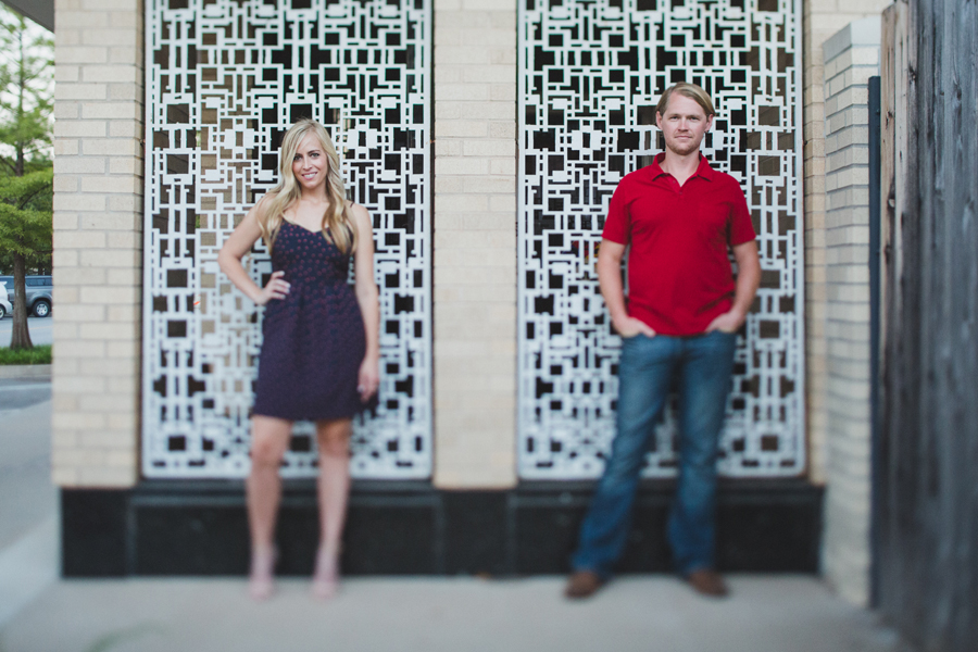 10-okc-edmond-engagement-wedding-photographer-kelly-hogan-nathan-laughlin
