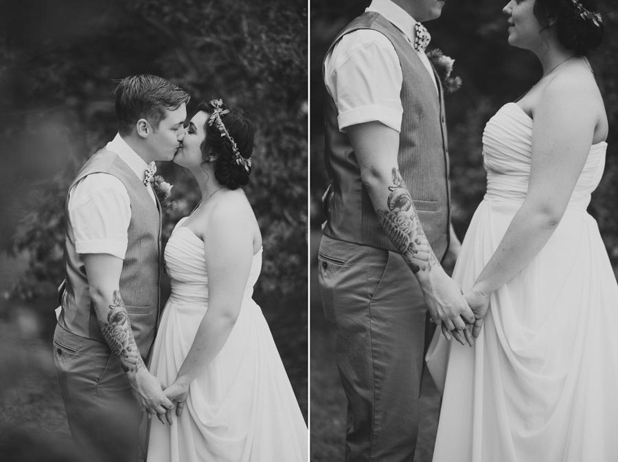 10-okc-wedding-photographer-edgemere-park-outdoor-laura-alderman-caden-mcmanaman