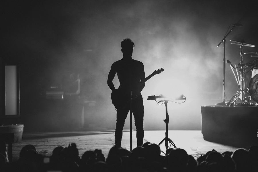 10-panic-disco-brendon-urie-okc-zoo-amp-gospel-tour-concert
